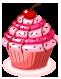 Mama's Bakery Cupcakes!